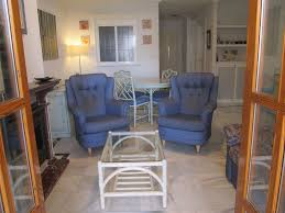 la apartments 2 bedroom. photo gallery of the la apartments 2 bedroom with beautiful