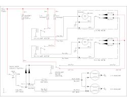 wiring diagram car lift wiring image wiring diagram wiring diagram car lift wiring home wiring diagrams on wiring diagram car lift