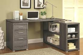 series corner desk. Modern Corner Desk Contemporary With Hutch . Series