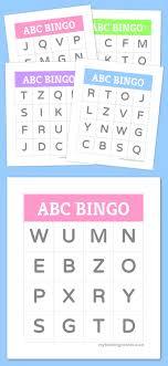9a2c3d301b34f8f3d ac3d kindergarten library kindergarten worksheets
