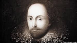 shakespeare and cervantes two geniuses and one death date books bildergalerie shakespeare