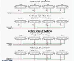 lithonia wiring diagrams wiring diagrams best how to wire a emergency light ballast top lithonia emergency ballast aircraft wiring diagrams how to