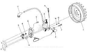 Mag o flywheel ignition honda engine diagrams at justdeskto allpapers