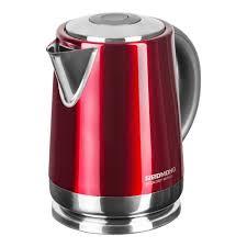 <b>Чайник Redmond RK</b>-<b>M148</b> красный — купить в интернет ...