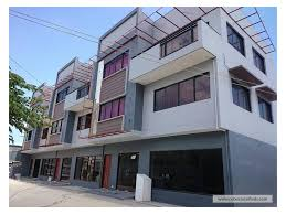 Three Story Commercial Building Designs Maria Elena Residences Brand New 3 Story Commercial