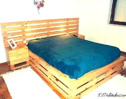Furniture made from wooden pallets Recycled Furniture Made Out Of Pallets Pallet Bedroom Furniture Bedroom Furniture Made From Pallets View In Gallery Making Bed Frame From Wood Pallets Furniture 123rfcom Furniture Made Out Of Pallets Pallet Bedroom Furniture Bedroom