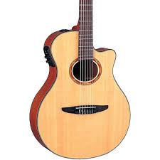 yamaha f325. yamaha ntx700 acoustic-electric classical guitar f325