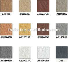 cost of wall tiles see larger image low per foot tile installation cost of wall