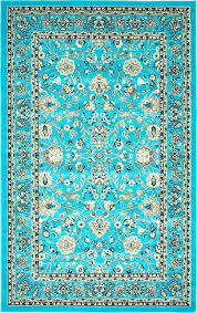 lime green rugs for turquoise area rug post outdoor 8 x answering large size