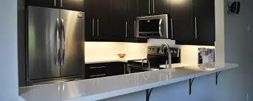 white quartz countertops. Snow White Quartz Countertops Colour Y