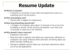 Babysitting On Resume Example Examples Of Resumes