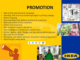 Marketing Ikea Management Presentation Management Marketing Ikea