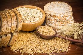 Refined Grains What Are Whole Grains 6 Tips For Replacing Refined Grains With