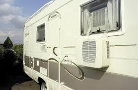 Klimaanlage Split Für Wohnwagenwohnmobil Ab 539 Kaufen Der