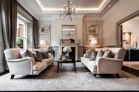 Modern Classic Living Room Best 25 Classic Living Room Ideas On Awesome Modern  Classic Living Room