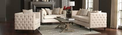 Coaster Furniture Reviews 2015 Nj Fine Writing Desk