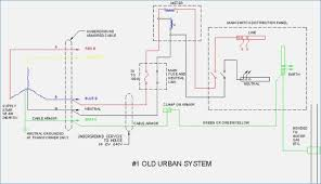 dean wiring diagram icon schematic diagrams dean guitars wiring diagram electrical phase symbol tangerinepanic com emg wiring diagram dean wiring diagram icon