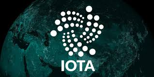 crypto theses for iota feed 95 crypto theses for 2018