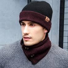 Зимний <b>комплект</b>, <b>шапка</b> бини и шарф бесконечности, <b>перчатки</b> с ...