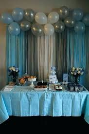 baby boy shower centerpiece baby shower table centerpieces boy baby shower decorating ideas n me boy baby boy shower centerpiece