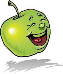 healthy food clipart. Perfect Clipart View September Clipart  Free Nutrition And Healthy Food In S