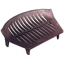 3 12 inch fireplace grate 14