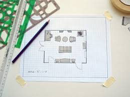 Living Room Floor Plans Furniture Arrangements How To Create A Floor Plan And Furniture Layout Hgtv
