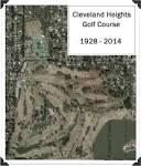 Florida Historic Golf Trail