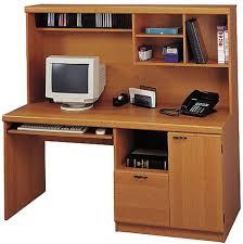 desktop computer furniture. Computer Desk Desktop Furniture T