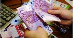 Αποτέλεσμα εικόνας για ΑΠΑΓΟΡΕΥΟΥΝ την επαναγορα των δανειων απο τον ιδιο τον οφειλετη
