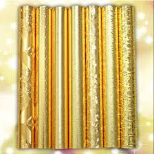 qoo10 classic new silver golden wall