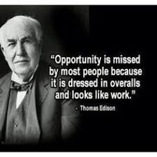 Work Ethic Quotes on Pinterest | Quotes About Work, Work Ethic and ...