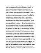 best high school essay ever written merchant loans advance comparative essay structure poetry