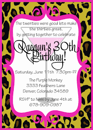th birthday invitation sayings fabulous th birthday invitation wording photo of 30th birthday party invitation