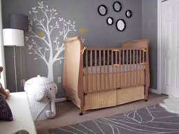 baby boy room rugs. Uncategorized Grey And White Baby Room Ideas Marvelous Enjoyable Nursery Decor Decorating Rug For Pic Of Concept Inspiration Boy Rugs E