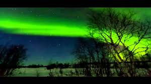 Northern And Southern Lights Auroras The Northern And Southern Lights