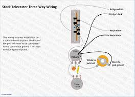 tele wiring diagrams on tele download wirning diagrams vintage telecaster wiring diagram at Tele Wiring Diagram