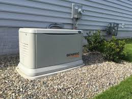 Generac installation Backup Pace Is An Authorized Powerpro Elite Generac Generator Dealer Installer Providing Complete Sales Installation Repairs And Warranty Services Since 1999 Pace Electrical Contractor Generac Services In Delaware Pace Generac Generator Delaware