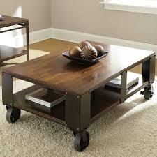 brilliant ideas of silverwood coffee table super amart furniture