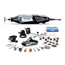 Dremel Speed Chart 4000 4 34 High Performance Rotary Tool Kit Dremel Com
