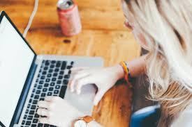Medical Billing Coding Job Duties Requirements Salary