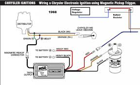 msd 6al wiring chevrolet wiring diagram inside msd 6al wiring chevrolet wiring diagram paper msd 6al wiring chevy msd 6al wiring chevrolet