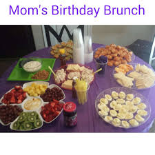 60th birthday party ideas for mom plus 60th birthday gift ideas for sister plus womans 60th birthday present ideas plus 60 year old birthday gifts 60th