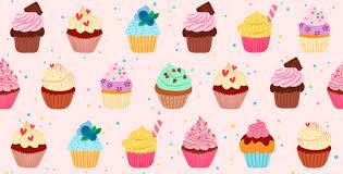 20 Yummy Bakery Logos Think Design
