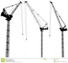 Строительные подъемники и краны реферат ru машины применяются также комбинированные способы помимо механических строительные подъемники и краны реферат и гидравлических способов разрушения ведутся