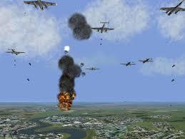 rowan s battle of britain screenshot 2