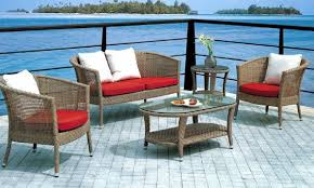 Small Picture Best Outdoor Patio Furniture Material