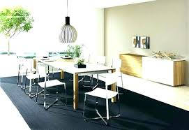 designer dining room chairs. Luxury Dining Tables Expensive Room Modern Chair And Chairs Designer