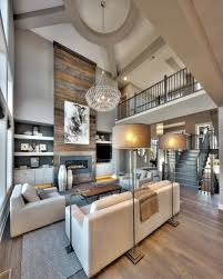 living room fixer upper update family room design ideas with a fireplace from then living