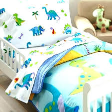 curious george bedding toddler set pottery barn